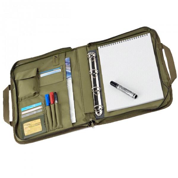 defcon 5 porta documenti tattico accessori tattici