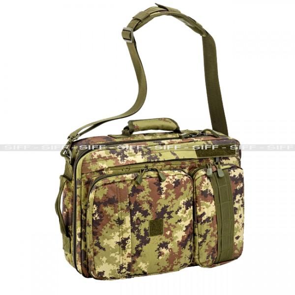 867231bf12f34f DEFCON 5 Borsa porta PC 17 Pollici - Vendita zaino militare tattico