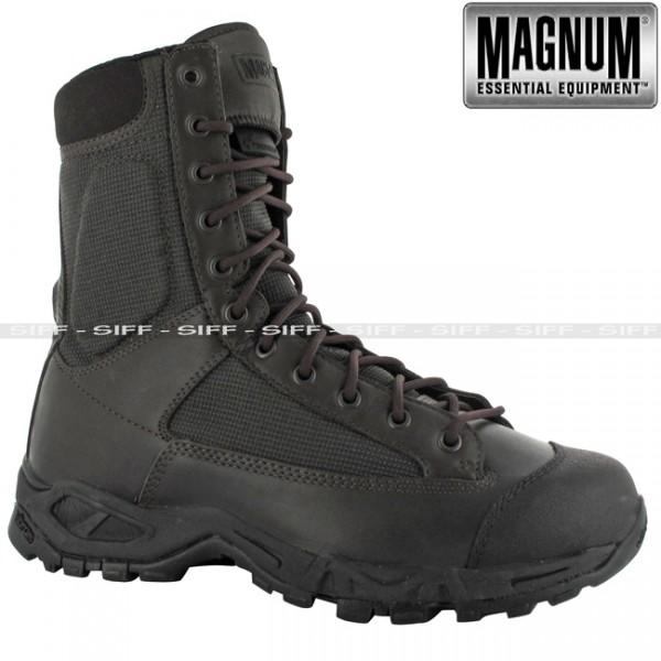 MAGNUM Jump Anfibio militare Testa di Moro - Vendita Online anfibi ... f8189f6e12e