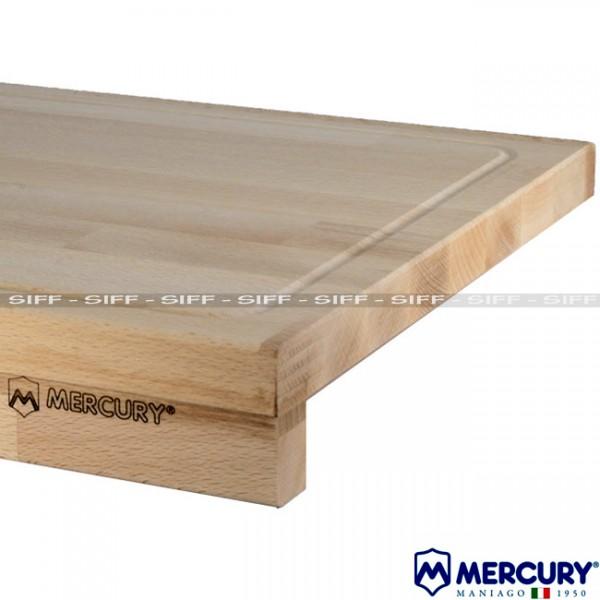 Tagliere per top cucina in legno di faggio - Vendita online SIFF ...