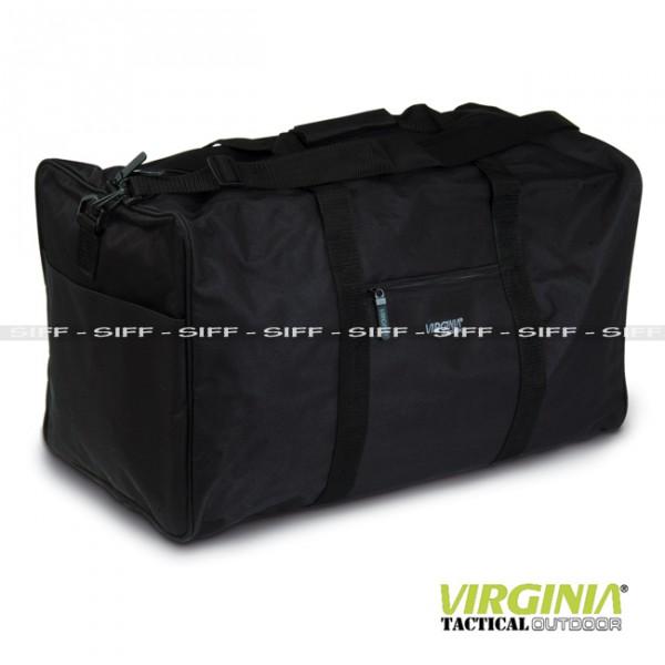 quality design 81565 734a6 Borsone Sportivo - Grande