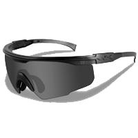 Tactical Military Eyewear
